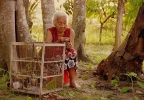 The Look Of Silence (4)