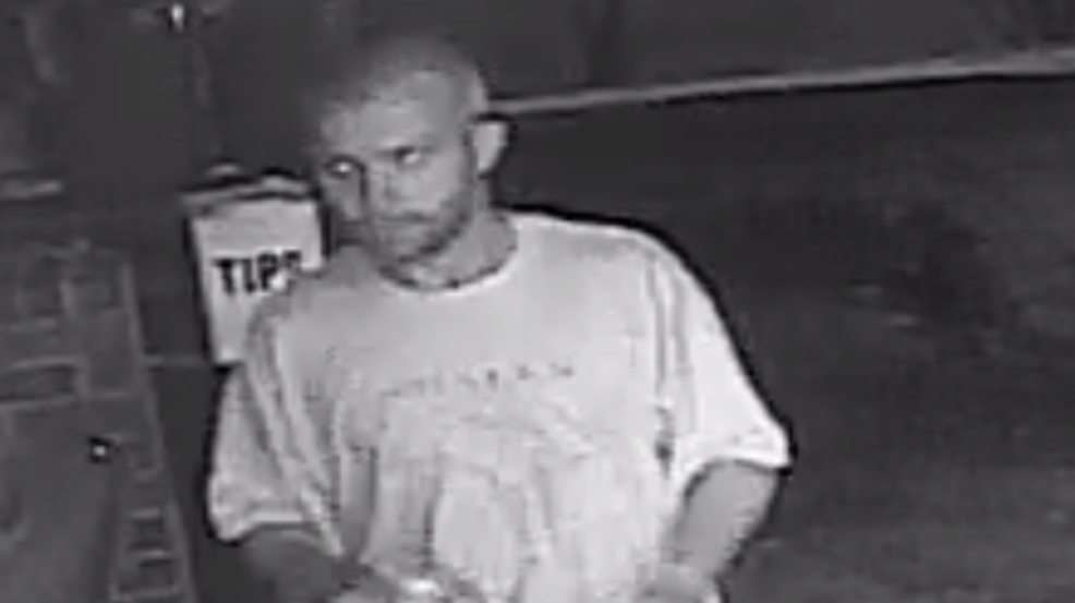 SPD _ Burglary suspect _ 3.12.18.png