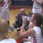 H.S. Girls bi-district basketball recap: Tuesday Feb. 13