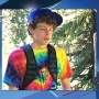 Teen hiker missing on Pacific Crest Trail near White Pass
