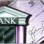 19 defendants face federal bank fraud charges in card scheme