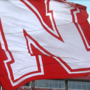 Lincoln Police increase enforcement to reduce underage drinking at Huskers football games