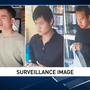 Three men suspected of stealing credit card info from Las Cruces, El Paso residents