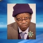 Well-known Portland jazz musician accused of sexually abusing 4 women