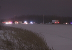 Buffalo Thruway pile up.jpg