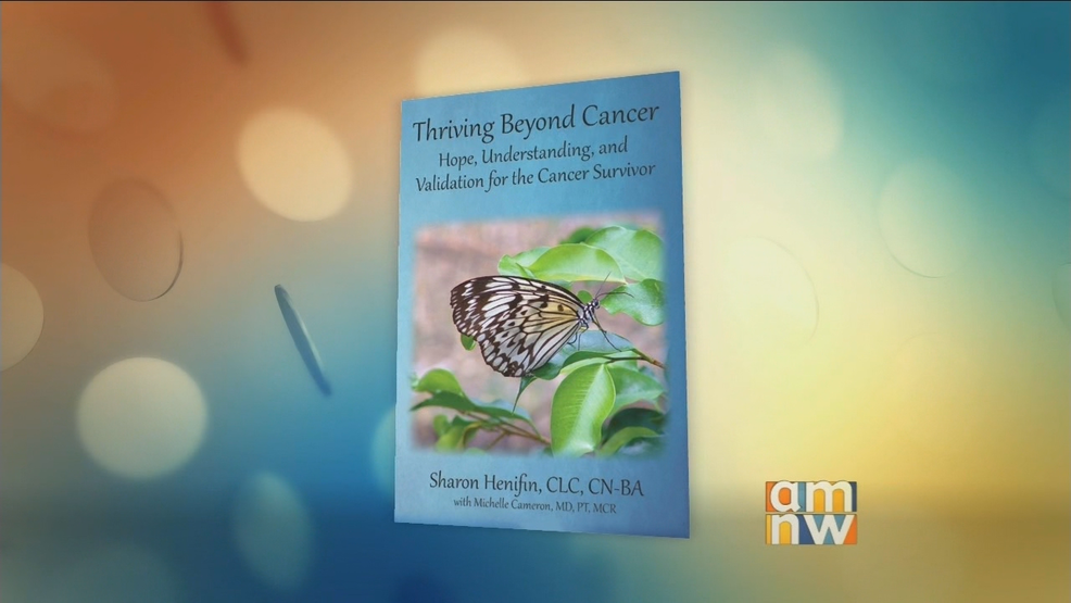 Thriving Beyond Cancer