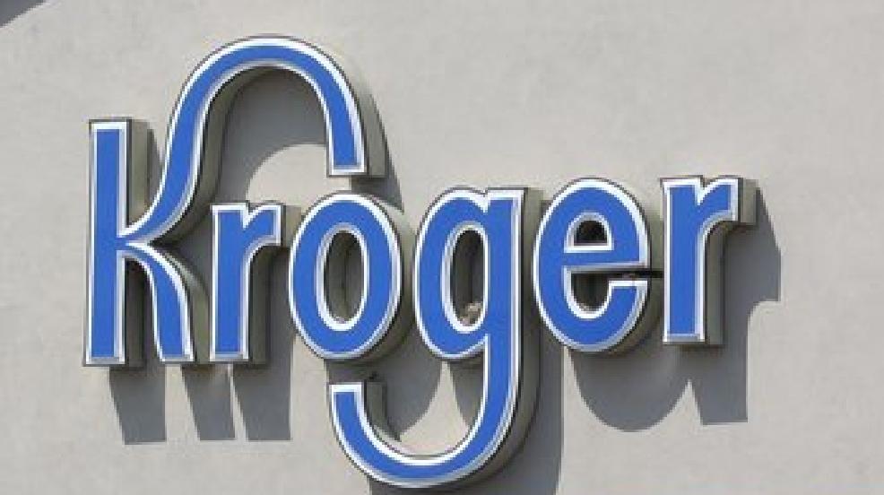 Kroger ClickList To Allow Arkansans To Shop Online Then Pick Up - Kroger in little rock