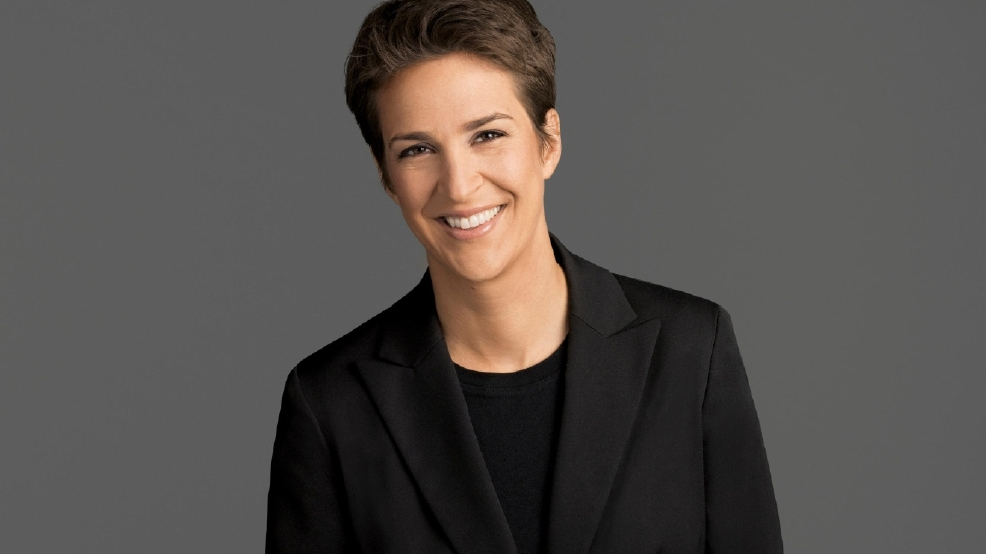 Rachel Maddow basic PR photo d.jpg