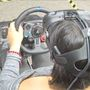 WSU Tri-Cities uses Virtual Reality to prevent distracted driving