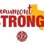 Beaumont firefighters to raise money for city employees with no flood insurance