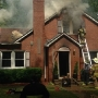 Fire in Halifax County destroys home, leaves one dead