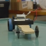Teachers trained to teach math, science with model electric cars