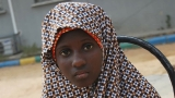 Child bombers used by Boko Haram increases 10-fold: UNICEF