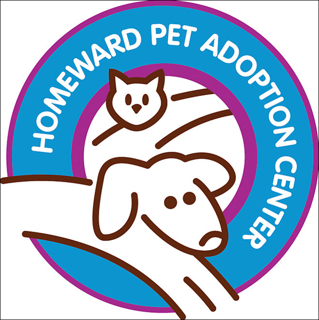 Homeward Pet Adoption Center is one of Washington State's leading non-profit, no-kill animal shelters. Located in Woodinville and serving the greater Seattle area, the shelter helps homeless animals from all over the state find new loving, caring homes. Since their founding in 1990, more than 22,000 animals have been given a second chance through rescue, shelter and adoption programs. Homeward Pet relies on the hard work of volunteers, and the generous support of donors, to help over 1,600 dogs and cats find their forever homes each year. -- To learn more or see available animals, visit http://www.homewardpet.org/petadoption.html