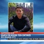 $15,000 reward offered for information on missing teen