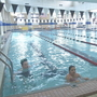 Woonsocket, Pawtucket YMCAs offer free swim lessons for kids in need