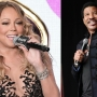 Lionel Richie recovering from procedure, postpones tour with Carey