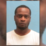 Rapper's bodyguard charged in Little Rock concert shooting
