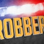 Police: Lexington gas station robbed at gunpoint