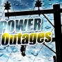 El Paso Electric Crews are working to restore power to residents in east El Paso