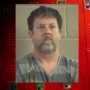 Bond set 'with conditions' for Dalton teacher accused of firing gun in classroom
