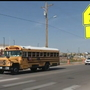 Boundary changes cause frustration for SISD parents dealing with bus issues