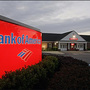 Bank of America is eliminating customers checking accounts with low balances