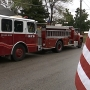 Milan firefighter to retire after 20 years of service
