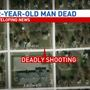Decatur Police investigate deadly shooting