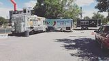 The Great Food Truck Race brings national spotlight to Pensacola