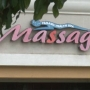 Woman arrested on suspicion of prostitution at south Bakersfield massage parlor