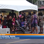 Back to School Bash kicks off Friday in Kalamazoo