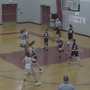 Girls H.S. Basketball Playoffs St. Dom's vs Kents Hill