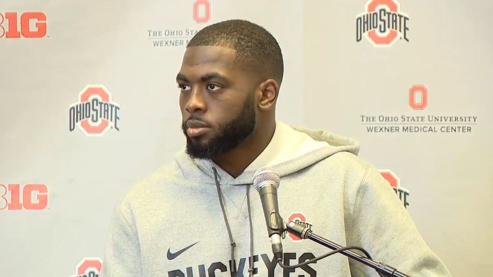 JT Barrett post.JPG