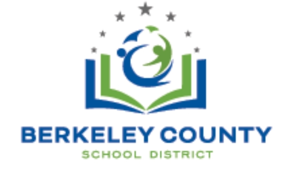 Berkeley County School Board To Review Proposed Calendar Wciv
