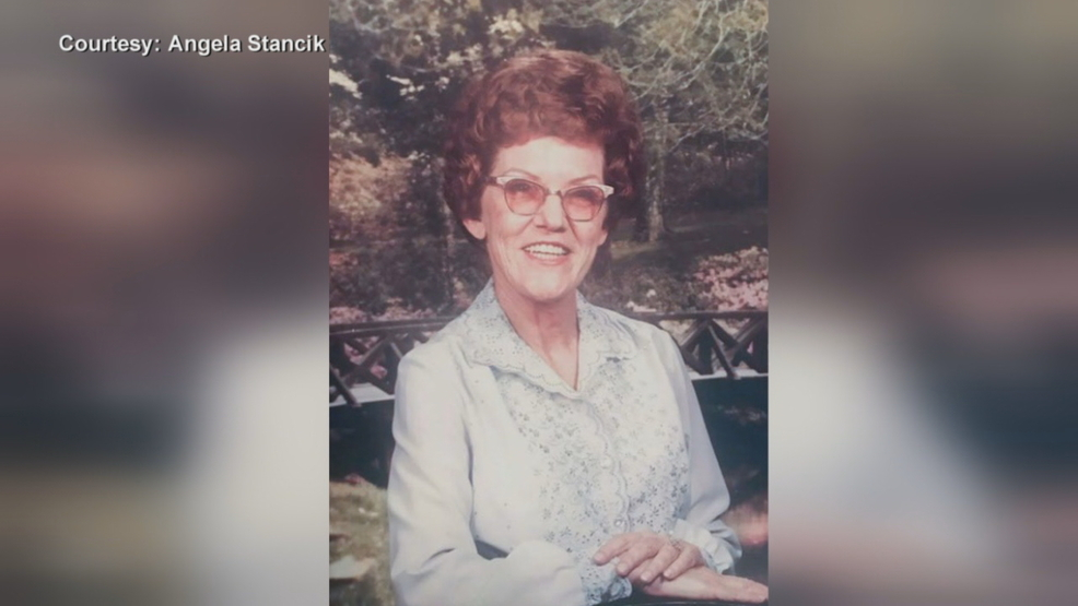 'My grandmother died with $69' | Victim died of suicide after phone scam