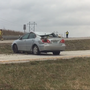 One injured in rollover crash near Kirksville