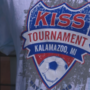 KISS soccer tournament to see over 100 teams through Memorial Day weekend