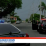 Police investigate homicide after man dies in West Palm Beach shooting