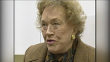 Julia Child helps RISD design 'kitchen of the future'