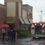 Updated: 18 people fall ill at Panera Bread in Seekonk