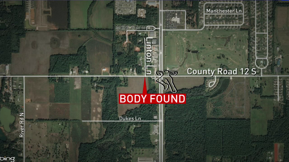 (WPMI) Body found in Foley.png