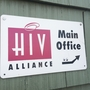 End HIV Oregon: 'We have the tools at our disposal'