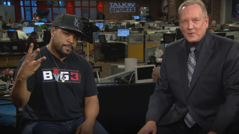 ice cube kutv interview  (2).PNG