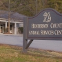 Dispute grows over animal control in Hendersonville