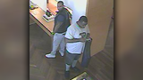 Thieves take handbags, sunglasses worth $10K from Charleston Louis Vuitton, Gucci stores