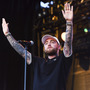 Report: Rapper Mac Miller dead at 26