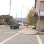 Steubenville police investigating shots fired incident