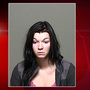 Woman accused of arson after apartment fire in Kaukauna