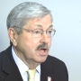Trump offers Iowa Gov. Branstad China ambassador post